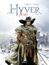 couverture-hyver.jpg